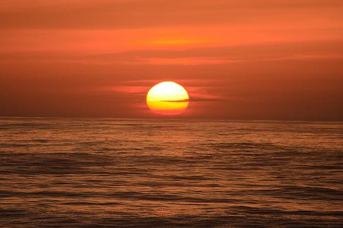 2296199057_fe2b356f67_sunset